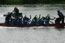 2017.06.03 XIII Malborskie wyścigi smoczych łodzi