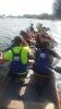 2017.08.26 sobota na smoczych łodziach