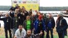 2017.10.07 DMP Lidzbark